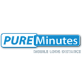 Pure Minutes Top